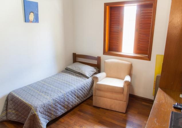 Casa Butantã direto com proprietário - Edson - 635x447_847762085-IMG_1405.jpg