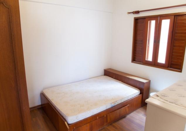 Casa Butantã direto com proprietário - Edson - 635x447_85438742-IMG_1360.jpg