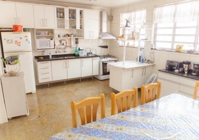 Casa Butantã direto com proprietário - Edson - 635x447_899658295-IMG_1378.jpg