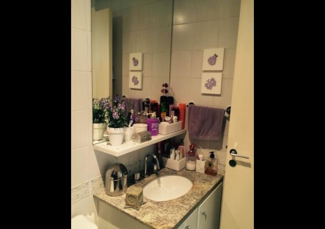 Apartamento Santo Amaro direto com proprietário - Fabiana - 635x447_1091765471-IMG_0999.JPG