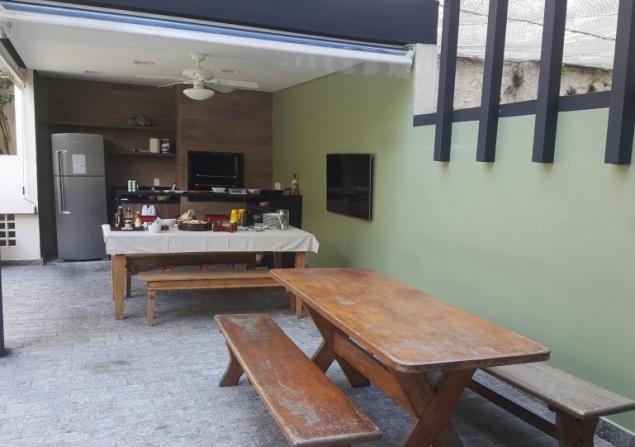 Apartamento Santo Amaro direto com proprietário - Fabiana - 635x447_116558177-churras.jpg