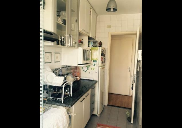 Apartamento Santo Amaro direto com proprietário - Fabiana - 635x447_1259530177-IMG_0983.JPG