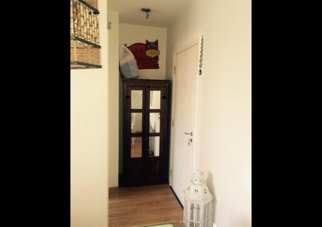 Apartamento Santo Amaro direto com proprietário - Fabiana - 635x447_134177235-IMG_1006.JPG