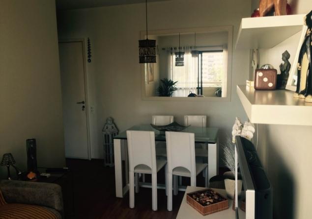 Apartamento Santo Amaro direto com proprietário - Fabiana - 635x447_1497043944-IMG_1004.JPG