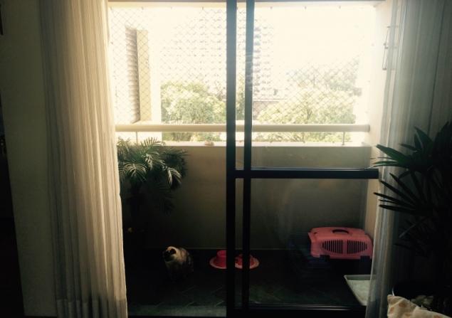 Apartamento Santo Amaro direto com proprietário - Fabiana - 635x447_1649745733-IMG_1009.JPG