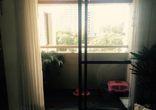 Apartamento Santo Amaro direto com proprietário - Fabiana - 635x447_168785253-IMG_1010.JPG