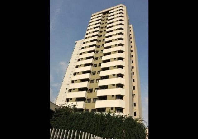 Apartamento Santo Amaro direto com proprietário - Fabiana - 635x447_1973604932-0e1c1a77588c66f9759d9d59acba3878.jpg