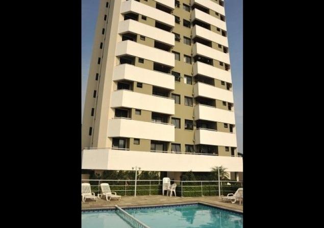 Apartamento Santo Amaro direto com proprietário - Fabiana - 635x447_357537127-113c50b982066ee02994e5413724096c.jpg