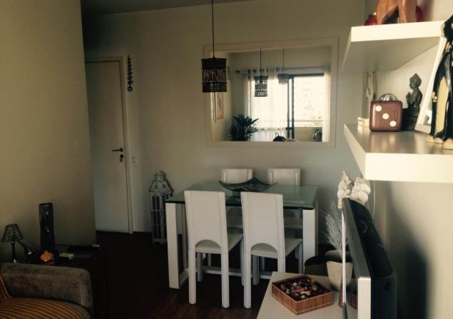 Apartamento Santo Amaro direto com proprietário - Fabiana - 635x447_45201047-IMG_1003.JPG