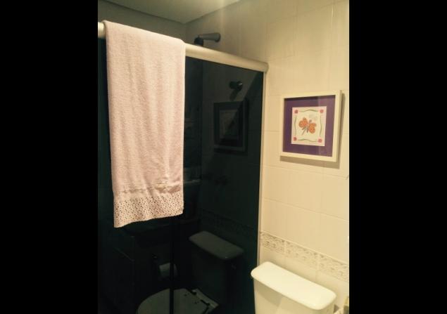 Apartamento Santo Amaro direto com proprietário - Fabiana - 635x447_715093989-IMG_0997.JPG