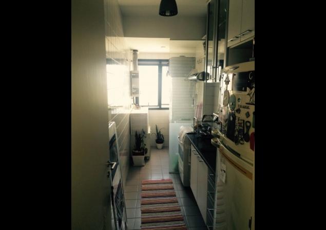 Apartamento Santo Amaro direto com proprietário - Fabiana - 635x447_92012046-IMG_1008.JPG