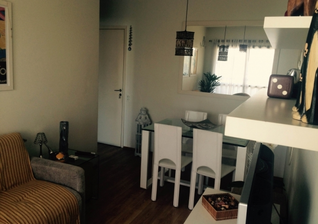 Apartamento Santo Amaro direto com proprietário - Fabiana - 635x447_928226040-IMG_0984.JPG