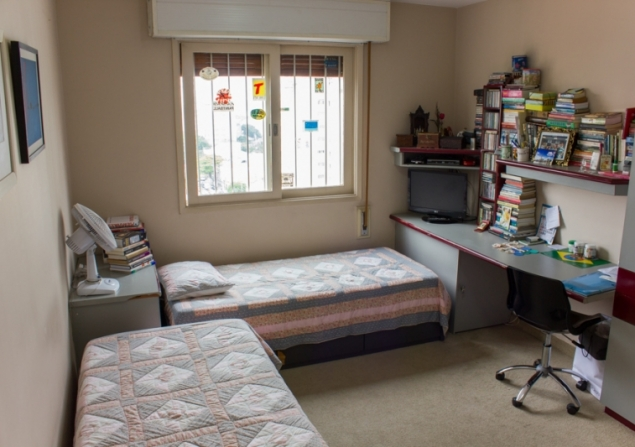Apartamento Perdizes direto com proprietário - Marcelo - 635x447_1228744995-IMG_6728.jpg