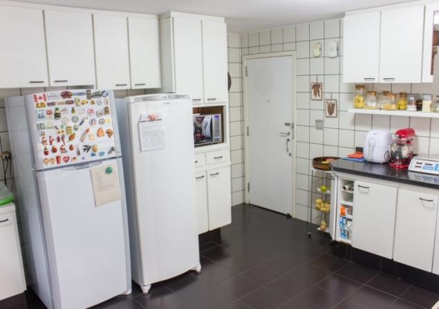 Apartamento Perdizes direto com proprietário - Marcelo - 635x447_1391390840-IMG_6718.jpg