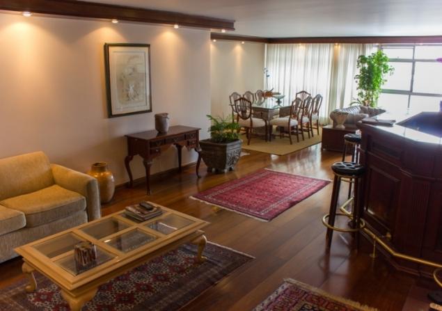 Apartamento Perdizes direto com proprietário - Marcelo - 635x447_1400661280-IMG_6668.jpg