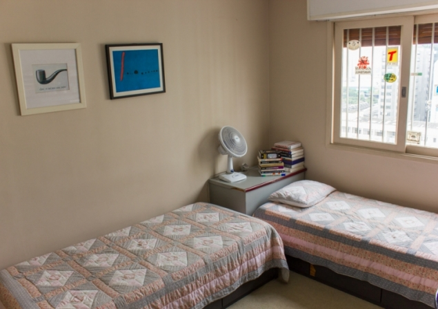 Apartamento Perdizes direto com proprietário - Marcelo - 635x447_144761584-IMG_6731.jpg
