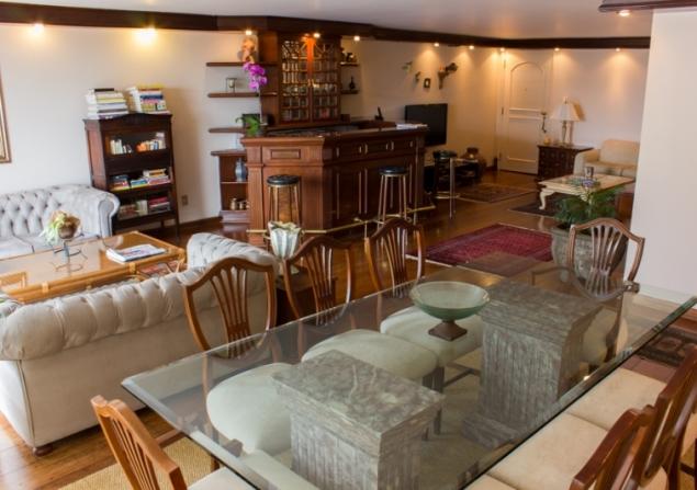 Apartamento Perdizes direto com proprietário - Marcelo - 635x447_1460697823-IMG_6674.jpg