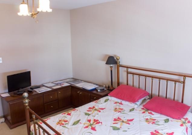 Apartamento Perdizes direto com proprietário - Marcelo - 635x447_1514829829-IMG_6746.jpg