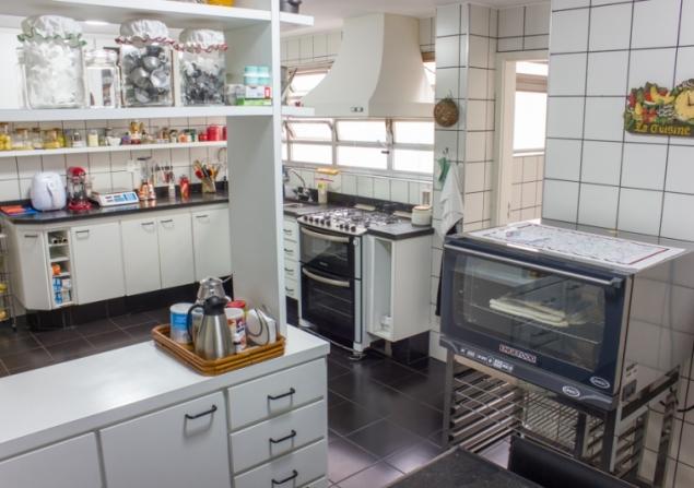 Apartamento Perdizes direto com proprietário - Marcelo - 635x447_1534358243-IMG_6721.jpg