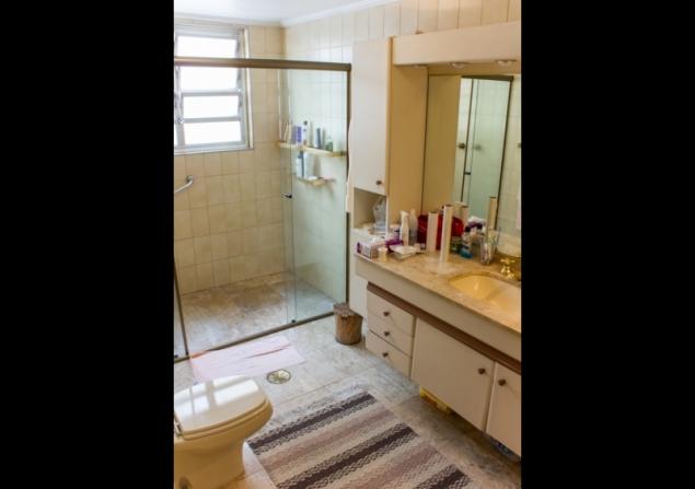 Apartamento Perdizes direto com proprietário - Marcelo - 635x447_1594630894-IMG_6757.jpg