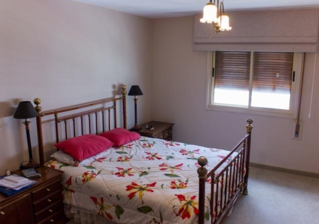 Apartamento Perdizes direto com proprietário - Marcelo - 635x447_1679963635-IMG_6743.jpg