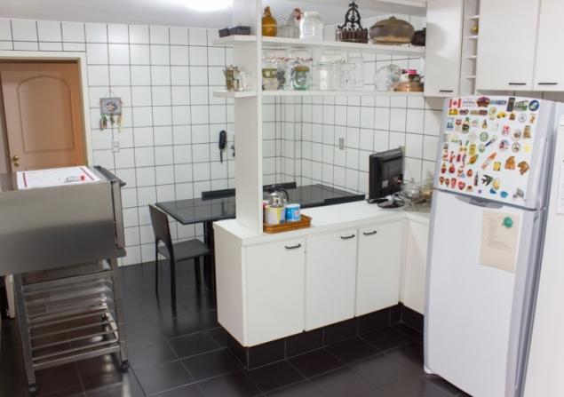 Apartamento Perdizes direto com proprietário - Marcelo - 635x447_1843207497-IMG_6715.jpg