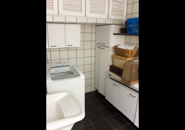 Apartamento Perdizes direto com proprietário - Marcelo - 635x447_2061189008-IMG_6701.jpg