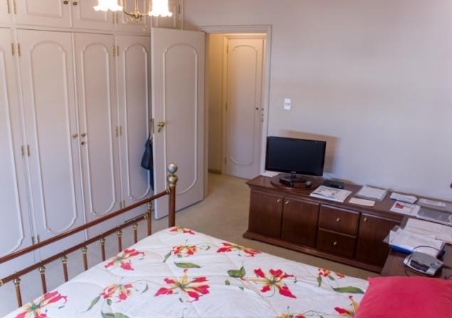 Apartamento Perdizes direto com proprietário - Marcelo - 635x447_220725738-IMG_6749.jpg