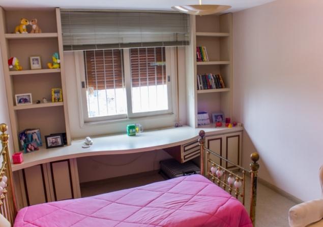Apartamento Perdizes direto com proprietário - Marcelo - 635x447_3512987-IMG_6734.jpg