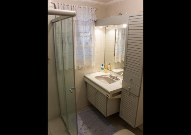Apartamento Perdizes direto com proprietário - Marcelo - 635x447_512498244-IMG_6725.jpg