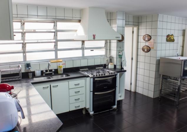 Apartamento Perdizes direto com proprietário - Marcelo - 635x447_538883359-IMG_6706.jpg