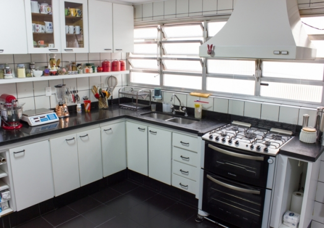 Apartamento Perdizes direto com proprietário - Marcelo - 635x447_654457523-IMG_6709.jpg