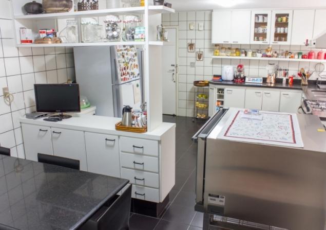 Apartamento Perdizes direto com proprietário - Marcelo - 635x447_69176902-IMG_6724.jpg