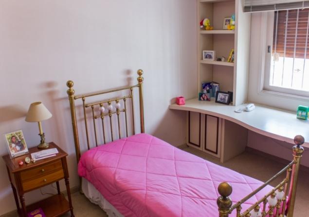 Apartamento Perdizes direto com proprietário - Marcelo - 635x447_935216601-IMG_6737.jpg