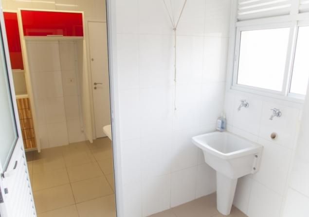 Apartamento Vila Mariana direto com proprietário - Livia - 635x447_1222576283-img-6926.jpg