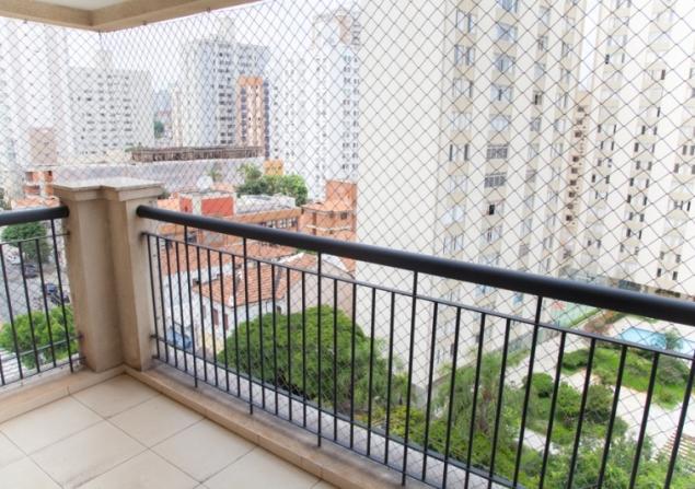 Apartamento Vila Mariana direto com proprietário - Livia - 635x447_1325738728-img-6845.jpg
