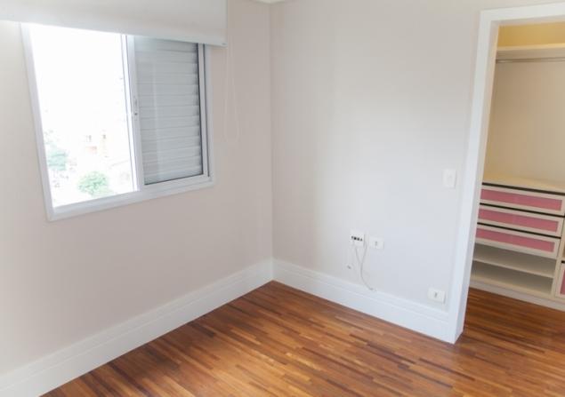 Apartamento Vila Mariana direto com proprietário - Livia - 635x447_1367566206-img-6866.jpg