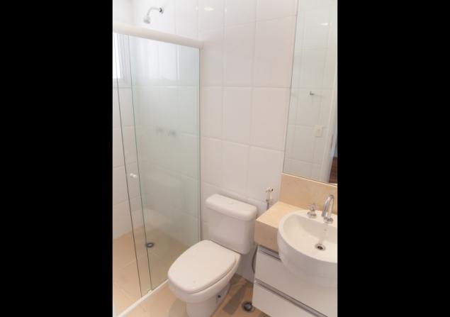 Apartamento Vila Mariana direto com proprietário - Livia - 635x447_1493807412-img-6896.jpg