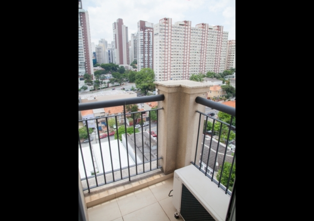 Apartamento Vila Mariana direto com proprietário - Livia - 635x447_1559760565-img-6899.jpg