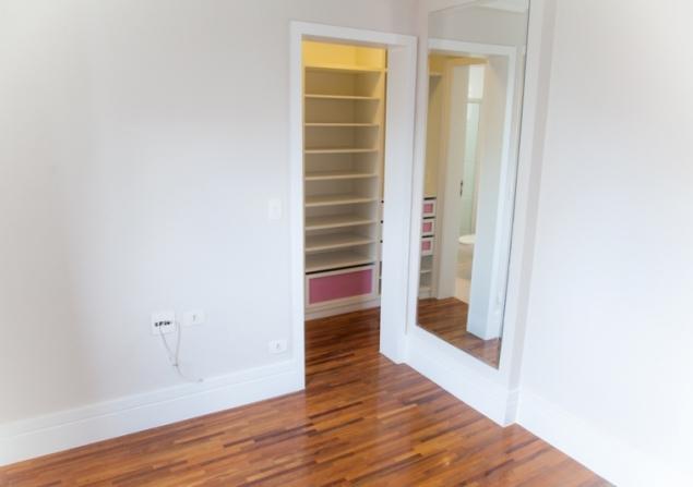 Apartamento Vila Mariana direto com proprietário - Livia - 635x447_1688912303-img-6863.jpg