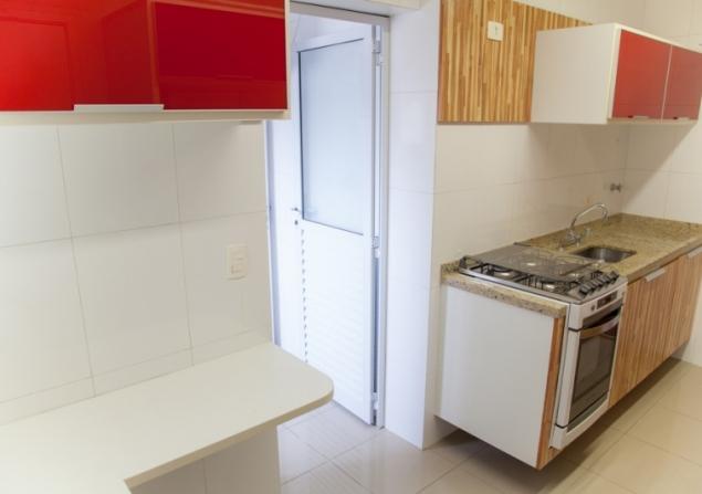 Apartamento Vila Mariana direto com proprietário - Livia - 635x447_1842819123-img-6917.jpg