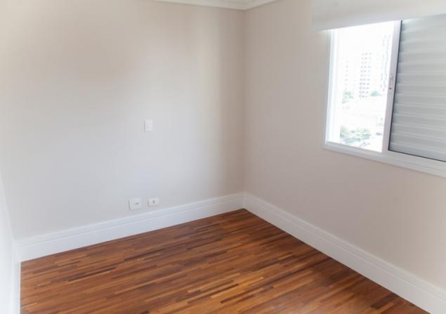 Apartamento Vila Mariana direto com proprietário - Livia - 635x447_2129377928-img-6854.jpg