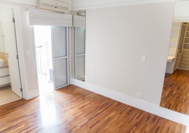Apartamento Vila Mariana direto com proprietário - Livia - 635x447_287944724-img-6878.jpg