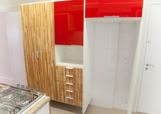 Apartamento Vila Mariana direto com proprietário - Livia - 635x447_459566266-img-6920.jpg