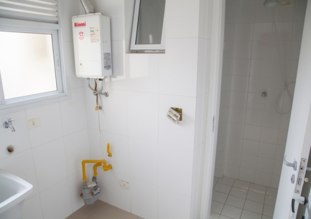 Apartamento Vila Mariana direto com proprietário - Livia - 635x447_507266407-img-6923.jpg