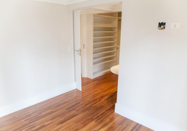 Apartamento Vila Mariana direto com proprietário - Livia - 635x447_638558725-img-6887.jpg