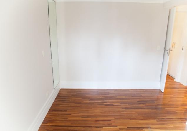 Apartamento Vila Mariana direto com proprietário - Livia - 635x447_717261572-img-6884.jpg