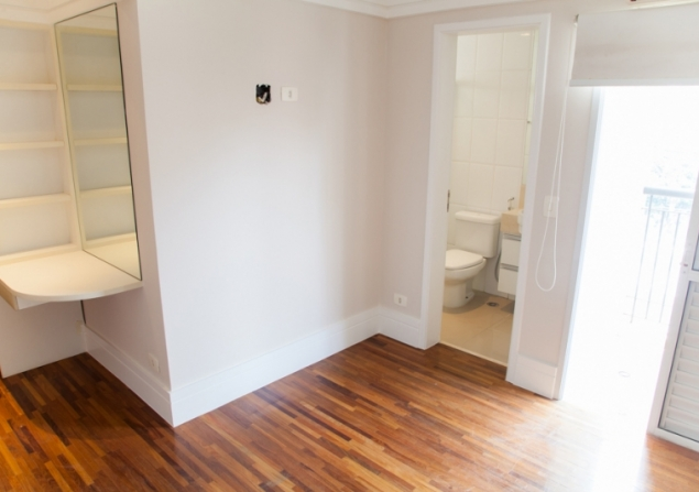 Apartamento Vila Mariana direto com proprietário - Livia - 635x447_729780919-img-6890.jpg