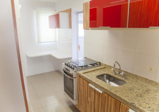 Apartamento Vila Mariana direto com proprietário - Livia - 635x447_867400825-img-6908.jpg