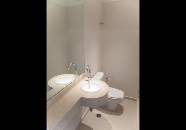 Apartamento Vila Mariana direto com proprietário - Livia - 635x447_880052622-img-6902.jpg